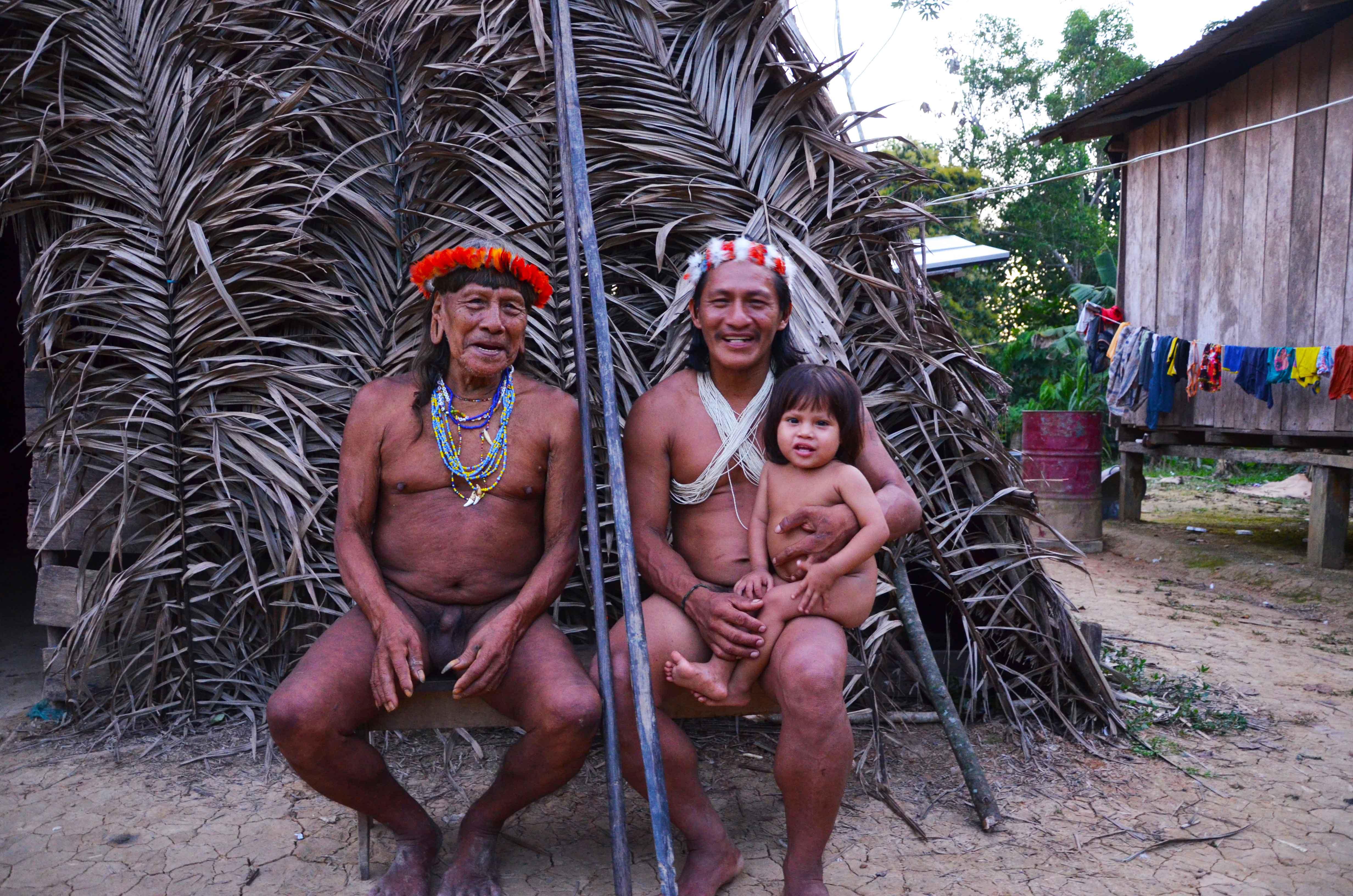 Amazon people nude pics xxx picture